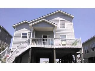 Great location! Kid Friendly w/all the amenities!, Ocean Isle Beach