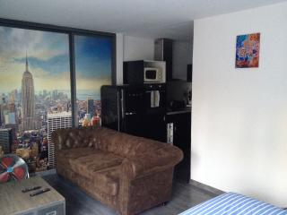 STUDIO 31m2 avec parking gratuit-free parking