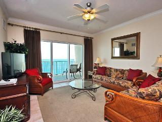 Crystal Shores West 1107, Gulf Shores