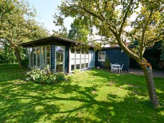 Inspiring guesthouse Schagerbrug