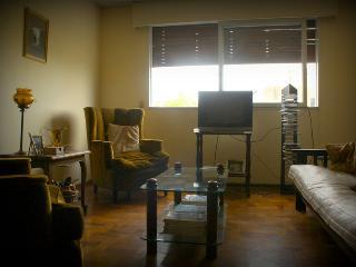 Apartamento Céntrico, Mendoza