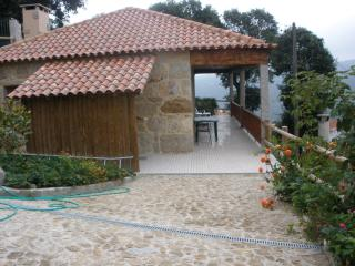 Casa da Encosta - Alojamento Local, Sever do Vouga