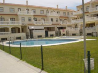 Casa en la Antilla Huelva Espana
