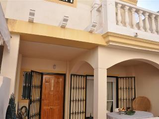 Casa en la Antilla Huelva España