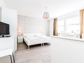 91 Stadt Fair Apartments, Colônia