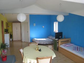 Apartment Lili, Hvar
