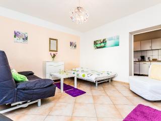 Apartments Troisdorf Spich 2 (T2)