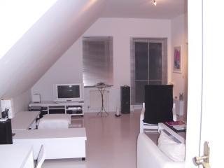 2 - Raum plus Küche und Bad - Tiefgarage, Dresden