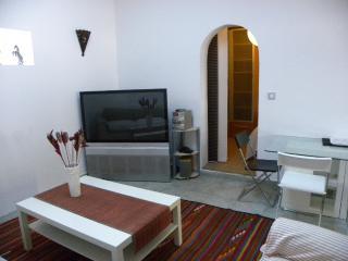 Appartement neuf avec jardin et parking privé 40m², Villeneuve-les-Maguelone