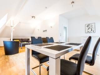 B12 Apartments Bensberg, Bergisch Gladbach