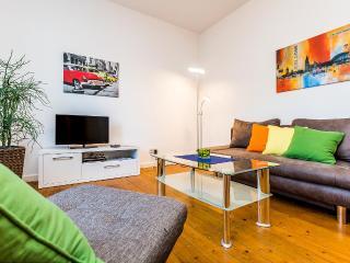 B13 Apartments Bensberg, Bergisch Gladbach