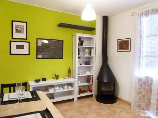 Apartamento Tarragona