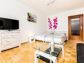M1 Monheim Apartment, Monheim am Rhein