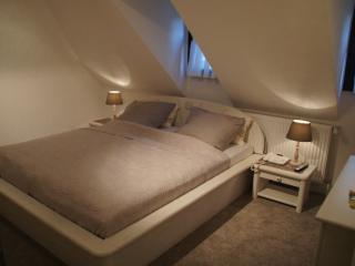 2 Zimmer in ruhiger Villa, Solingen