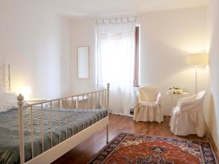 Spazioso appartamento in centro a Monfalcone