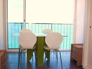 Studio entièrement rénové, Castell-Platja d'Aro