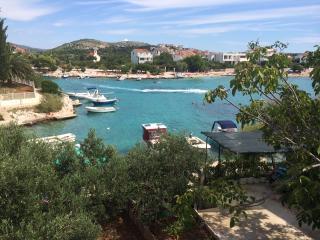 Morska Villa AP3