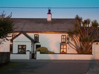 Palm Cottage, Kilmore Quay