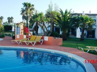 Quinta do Paraiso Apartment T1deluxe, Carvoeiro