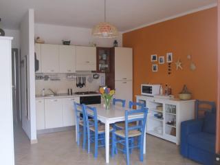 Accogliente appartamento in villetta a schiera a La Ciaccia (Valledoria), Sassari