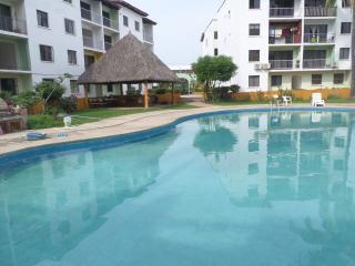 Apartamento en el bello  Puerto Vallarta Mexico