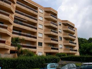 LOCATION SAISONNIERE, Bayonne