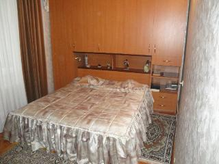 The best apartment in quiet historical down town, Kiev