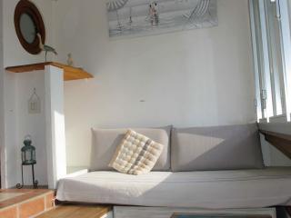 Studio Vue Mer/ Sea View Résidence Athéna Bandol