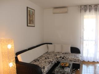 Awesome apartment with huge terrace and bbq, Spalato