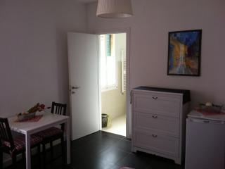 Apartment 3rooms Venice Lido