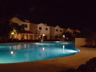 Beautiful penthouse in the caribbean, Cancun