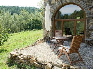 Portes, a distinctive holiday home for 2 persons in the Cevennes, France, Besseges