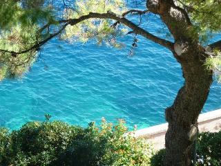3 pièces proche mer et centre ville, Niza