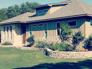 Hill Country Charmer, Dripping Springs