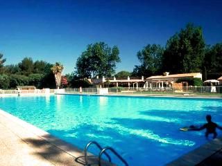 Charming 1 Bedroom flat - 200m to sea - Provence