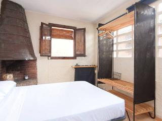 COZY APARTMENT IN GRACIA. PRECIO ESPECIAL!!, Barcelona