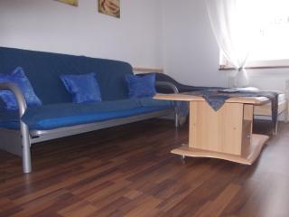 Zu Hause bei Freunden - HOME at FRIENDS - 44225 DO, Dortmund