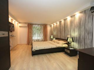 Nice one bedroom with Jacuzzi ID122, Odessa