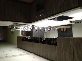 Beautiful modern  1 bed flat in south east london, London
