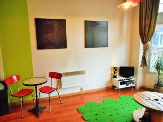 Chez Pedro, T2 Hypercentre, LAPPARTACOTE, Rijsel