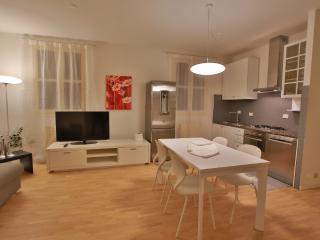 Appartamento nel cuore di Modena