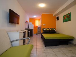 Apartman Lea 2, Trogir