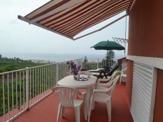 Apartamento frente a la Playa en Tenerife Espana