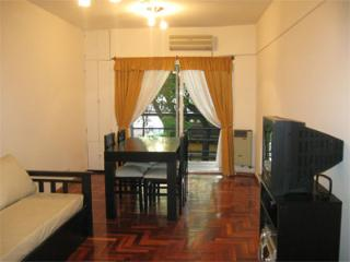 Palermo Rent Apartment - 4 personas, Buenos Aires
