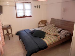 Hera Appartment, Litochoro