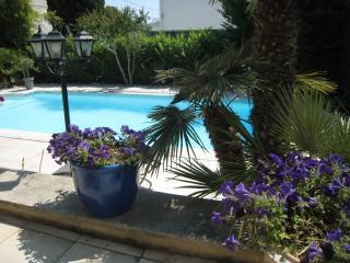 très joli studio tout confort Aix en provence, Aix-en-Provence
