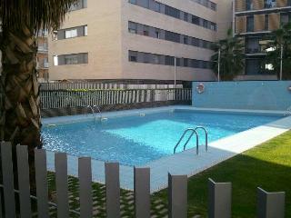 Apartamento Alberca (Barcelona Zona), Sant Cugat del Vallès