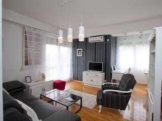 Seaview Apartment Macho