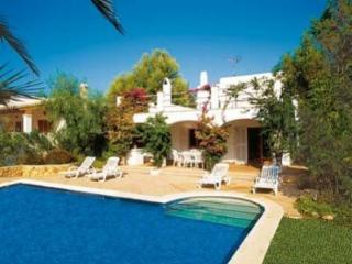 Precioso Chalet Sur Mallorca Cala d'Or-Pto Petro