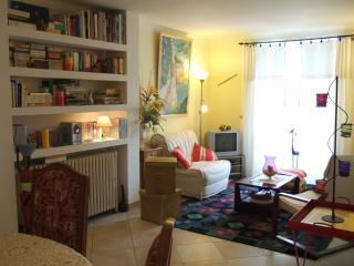 Elégant, Calme, Résidentiel, Croisette - Centre, Cannes